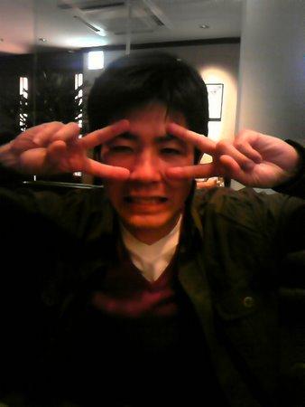 091108hideo_02.jpg