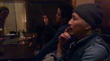 11.12.20hideo03.JPG