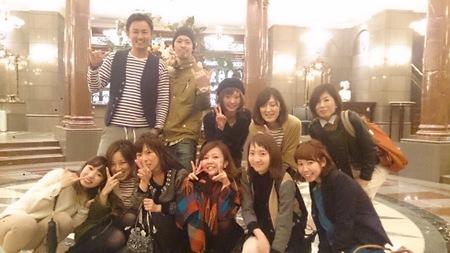 13-11.14hideo01.jpg