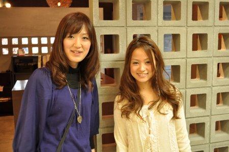 2010_0112hideo03.JPG