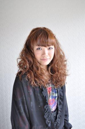 2010_0211hideo03.JPG