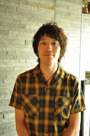 2010_0707hideo05.JPG