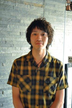 2010_0707hideo06.JPG