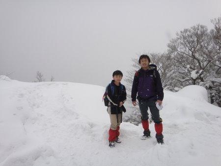 2011_0111hideo03.JPG