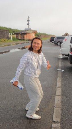 2011_0614hideo04.JPG