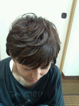 IMG_201208082619.jpg
