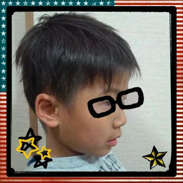 IMG_201304225760.jpg