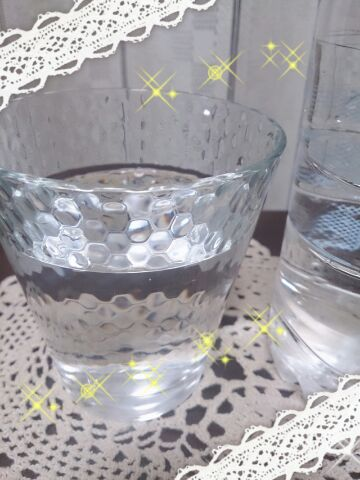 IMG_2013110537109.jpg
