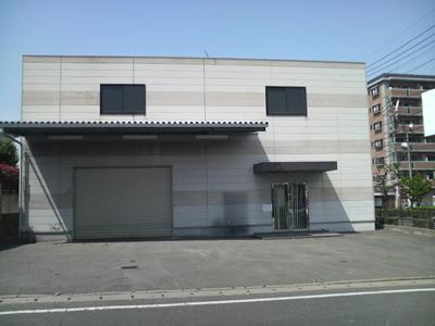 yoshigai080926_01.jpg