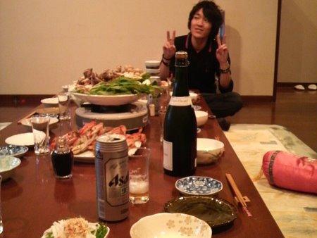 yoshigai081107-1.jpg