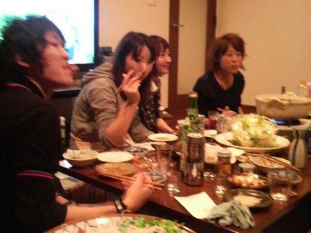 yoshigai081107-2.jpg