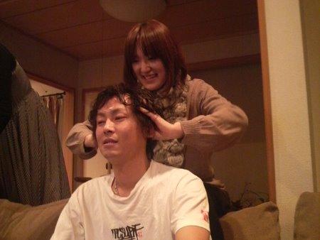 yoshigai081107-3.jpg