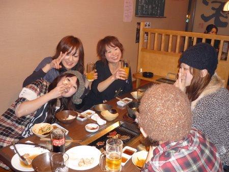 takaki081222_01.JPG