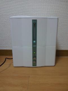 takaki091218.jpg